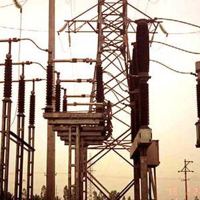 Thủ tướng chỉ đạo hướng xây dựng giá điện cao điểm sáng