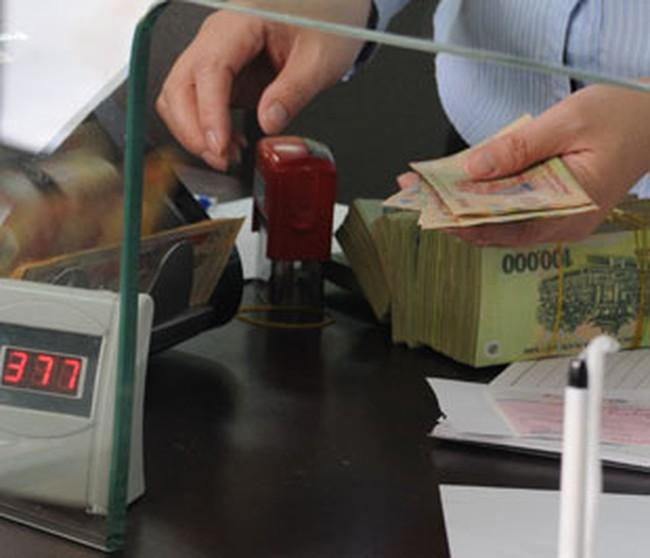 Kiểm soát chặt tín dụng không ảnh hưởng nhiều đến chứng khoán?