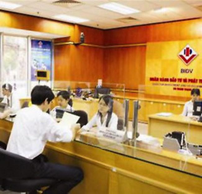 BIDV và Vietnam Airlines đầu tư sang Campuchia