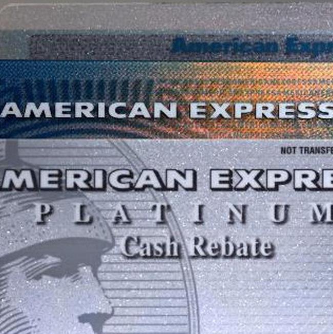 American Express: Lợi nhuận quý 2/2009 giảm 48% so với quý 2/2008