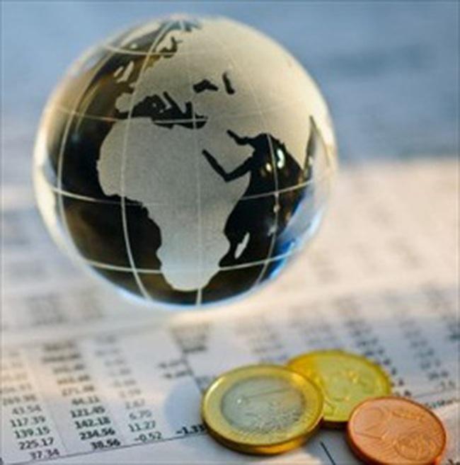 Thị trường chứng khoán: Đang tìm điểm tựa
