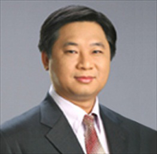 VN-Index: Đạt 480 - 520 điểm vào cuối năm 2009