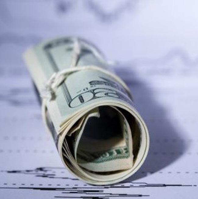 """Ngành ngân hàng Mỹ trong """"cơn bão"""" tiếp theo trên thị trường bất động sản"""