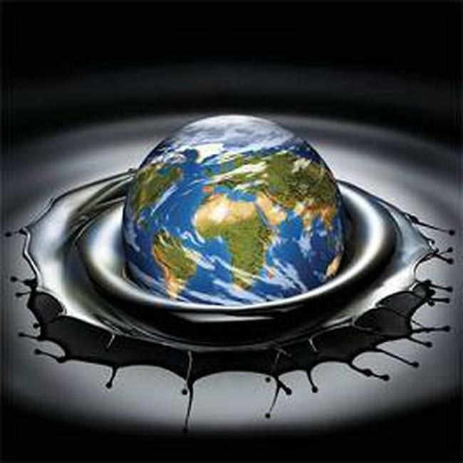 Tín hiệu sáng sủa hơn về thương mại thế giới