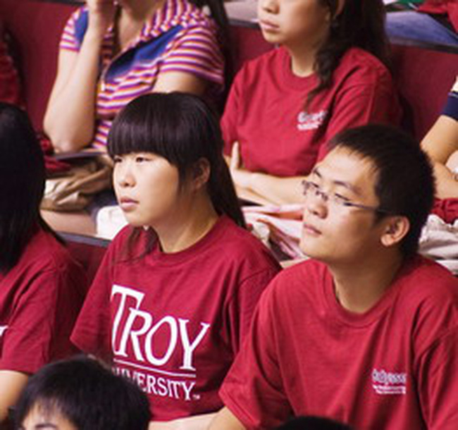 Giáo dục Đại học Mỹ và hệ thống kiểm định chất lượng giáo dục
