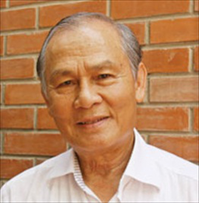 Lịch sử 9 năm TTCK Việt Nam qua lời kể của Nguyên chủ tịch UBCKNN