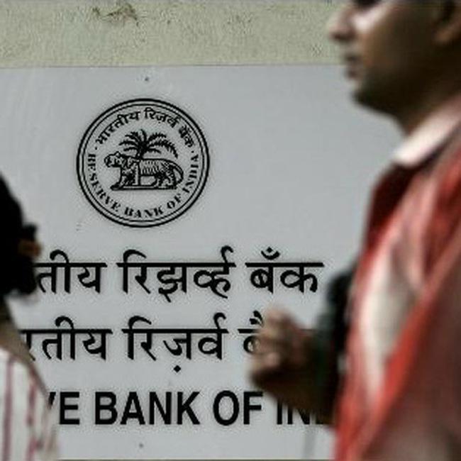 Ấn Độ đương đầu với khả năng lạm phát leo thang