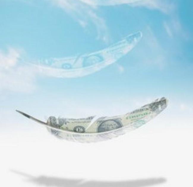 HOM, SD6 tăng trưởng lợi nhuận trên 60%, SHC lỗ, S91 giảm mạnh