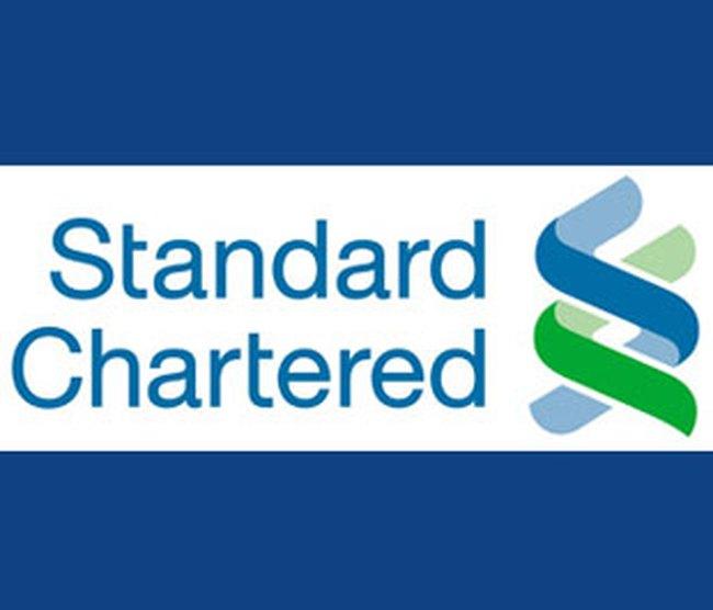 Standard Chartered dự báo lạm phát tại Việt Nam