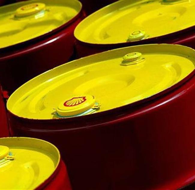 Giá dầu tăng không quá đáng ngại