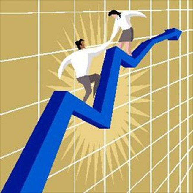 ALT, ONE và EBS công bố kết quả kinh doanh quý II/2009