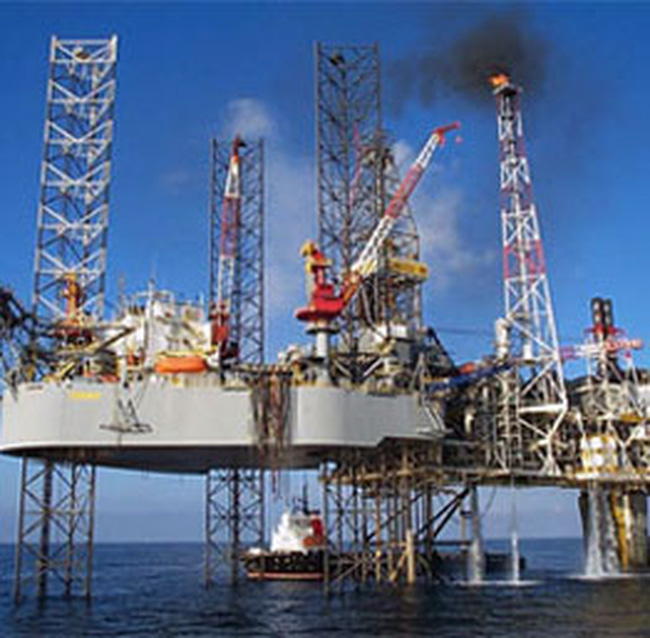 PVN chuyển nhượng hơn 19 triệu cổ phiếu PVSC cho PVI