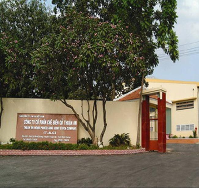Bảo hiểm Bảo Việt liên tiếp bán ra GTA