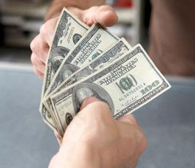 Tỷ giá USD/VND: Cho thị trường cơ hội bày tỏ?