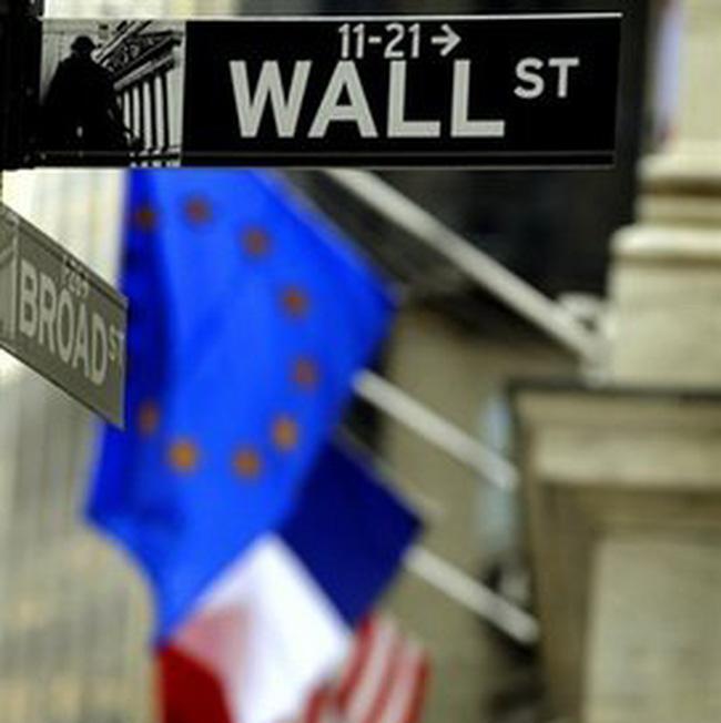 TTCK Mỹ tháng 7/2009: Dow Jones có tháng tăng điểm tốt nhất trong 20 năm