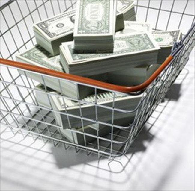Tại sao khó áp dụng đa dạng hóa đồng tiền thanh toán?