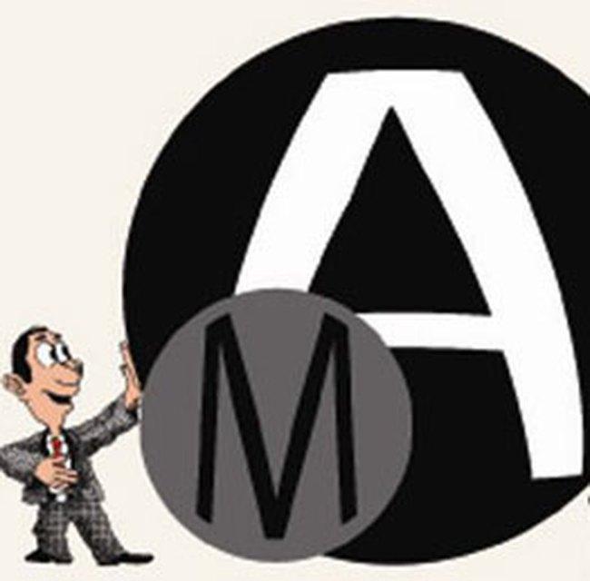 Xu hướng và triển vọng M&A 2009-2010
