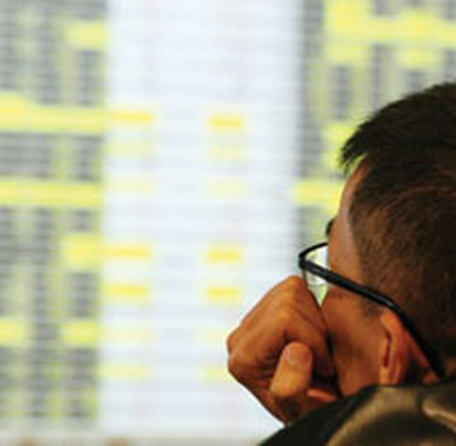 Lập danh mục đầu tư cổ phiếu: Ba bước để là chính mình