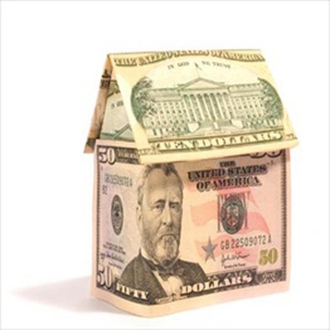Cần cơ chế mới cho doanh nghiệp bất động sản