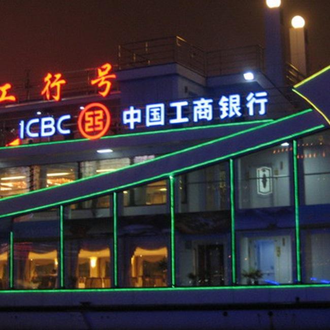 Thế giới sẽ thất vọng nặng nề nếu GDP Trung Quốc không như mong muốn