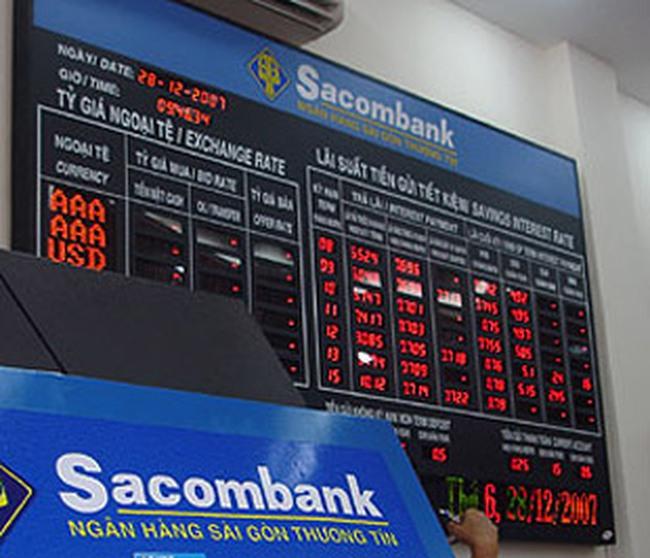 STB: Lợi nhuận trước thuế 6 tháng đạt hơn 1.011 tỷ đồng
