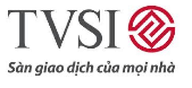 TVSI: Phí VIP cho nhà đầu tư