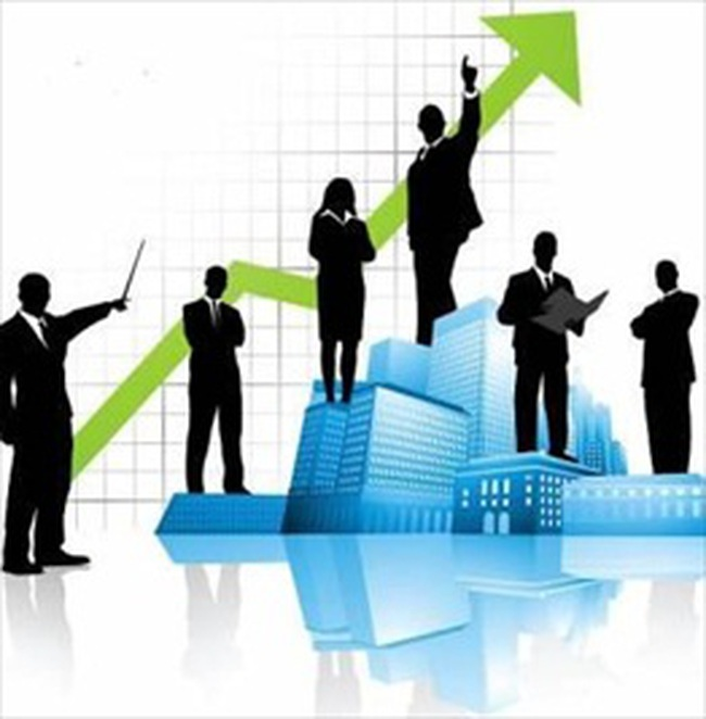 Giá trị giao dịch lên gần 2.000 tỷ, VN-Index vượt ngưỡng 475 điểm