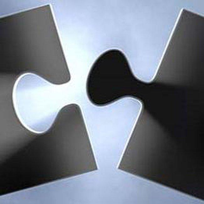 Khối ngoại mua mạnh SSI và VCB