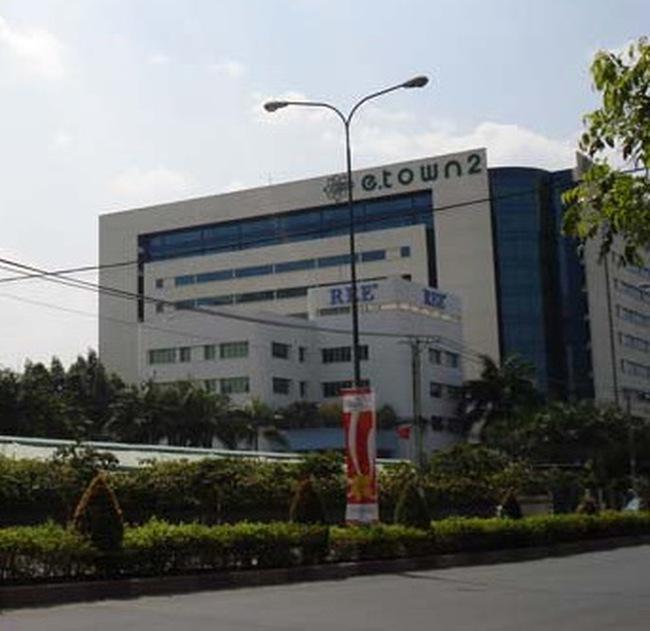 REE: Quỹ đầu tư thuộc Dragon Capital đã bán 2,65 triệu cổ phiếu