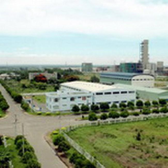 Thừa Thiên Huế: Thành lập mới 3 KCN