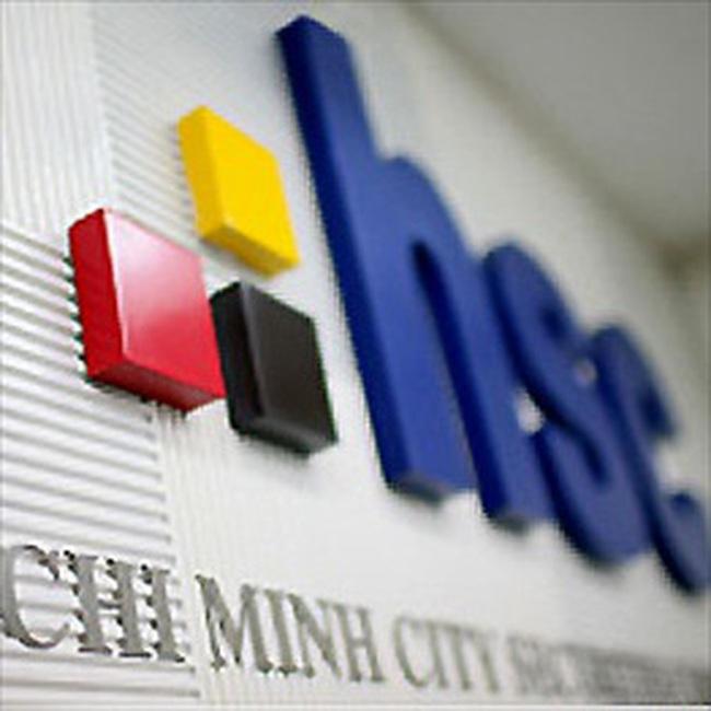 HCM: OCB được tự do chuyển nhượng 1,2 triệu cổ phiếu