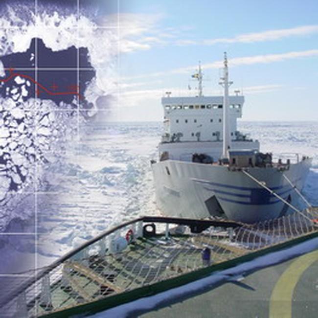 Đánh giá triển vọng ngành vận tải biển trong Quý III