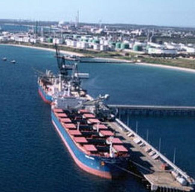 Idemitsu có thể mở rộng dự án lọc dầu Nghi Sơn