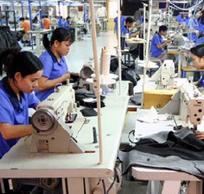 Thành lập tập đoàn kinh tế: đơn ngành hay đa ngành?