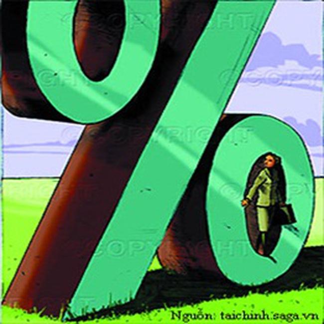 PTC: BVF bán 50% cổ phiếu nắm giữ