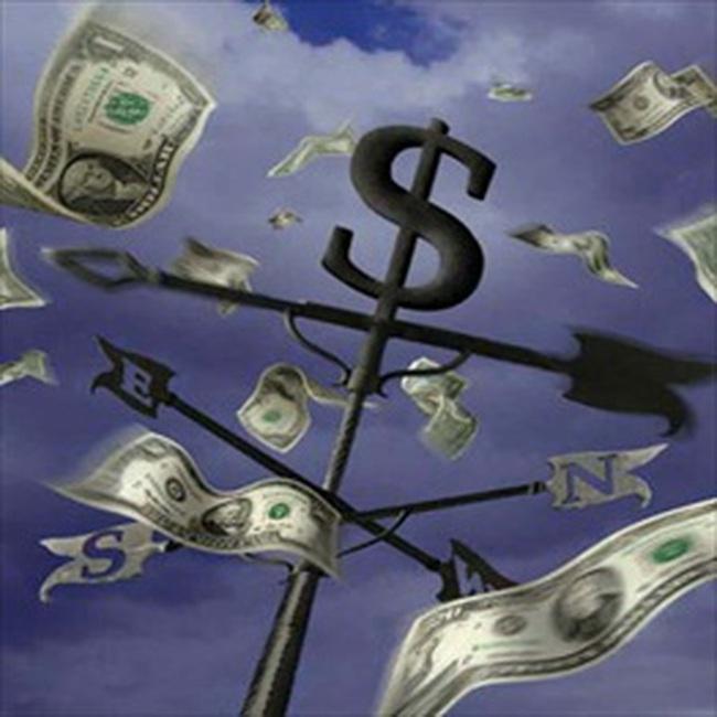 Dư nợ cho vay hỗ trợ lãi suất gần 400.000 tỷ đồng