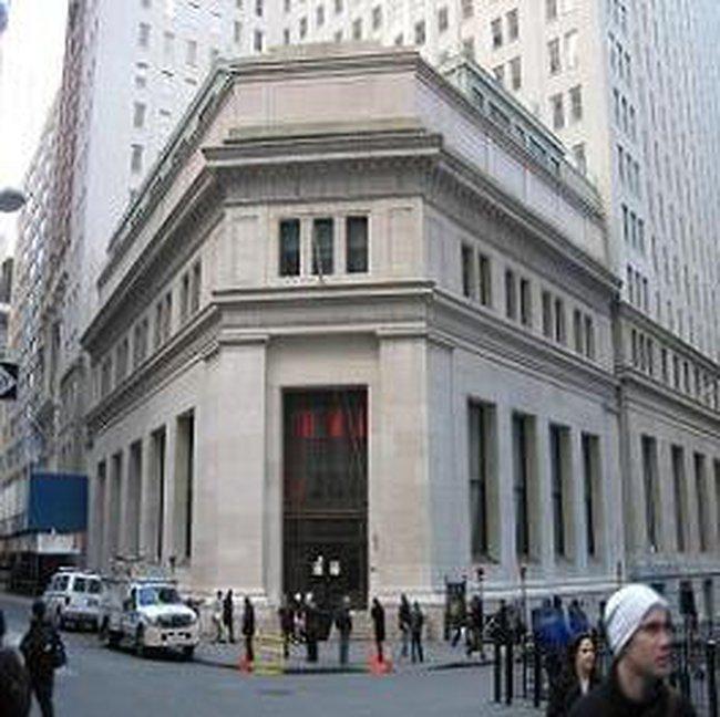 Thị trường bán lẻ Mỹ tháng 7/2009 được dự báo cải thiện