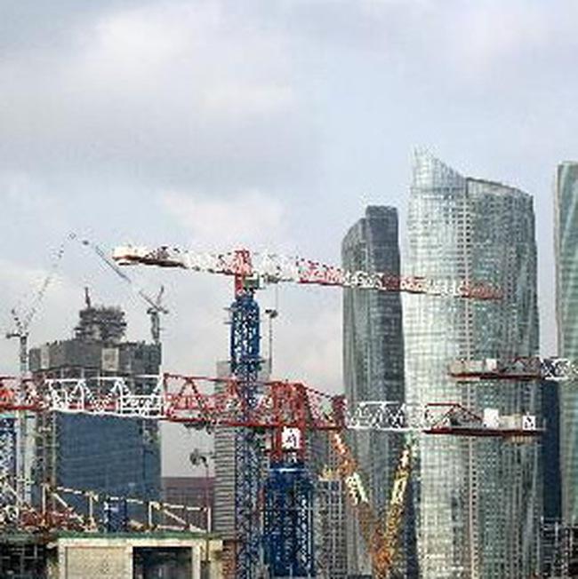 Kinh tế Singapore tăng trưởng nhảy vọt trong quý 2/2009