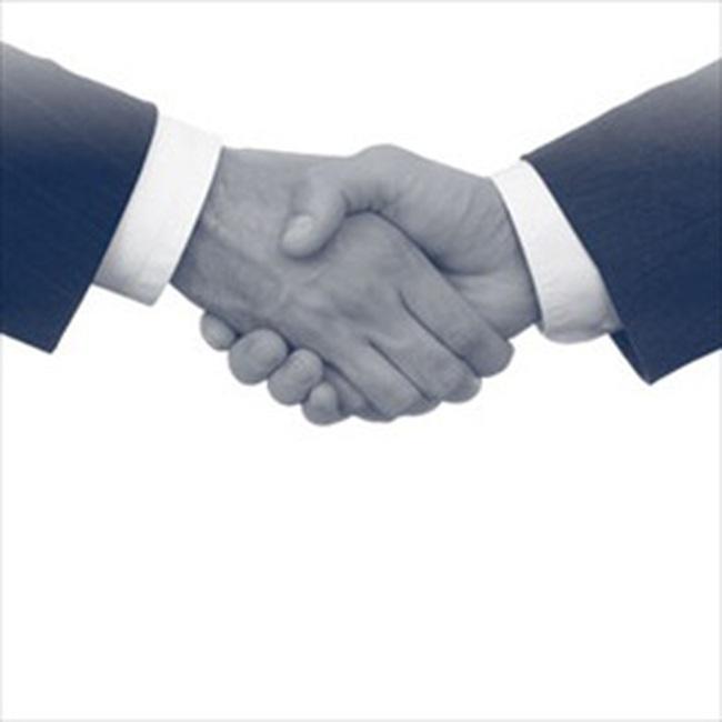 MB hợp tác toàn diện với Công ty Tài chính Than - khoáng sản