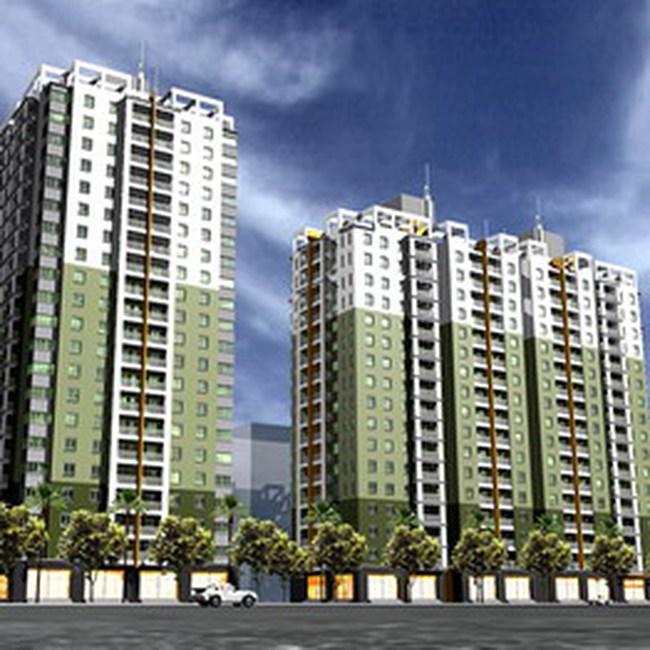 CII: Quỹ thuộc Dragon Capital đăng ký bán gần 600.000 cổ phiếu