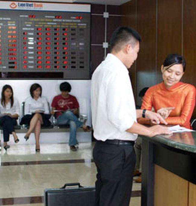 Lienvietbank phát hành chứng chỉ tiền gửi trung và dài hạn