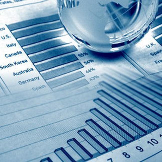 Doanh nghiệp đẩy nhanh kế hoạch lên sàn ngoại