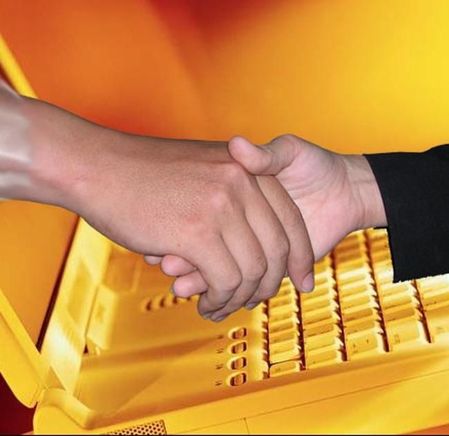 Tăng cường hợp tác thương mại Việt Nam-Bỉ