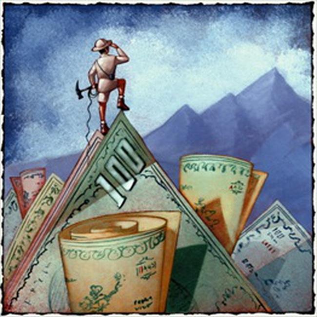 PVF: Giải ngân lần đầu cho gói tín dụng hạn mức 244,5 tỷ đồng
