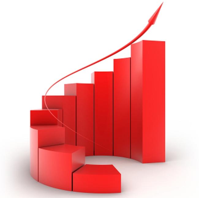 Giao dịch tăng mạnh khi VN-Index tiến sát mốc 500 điểm
