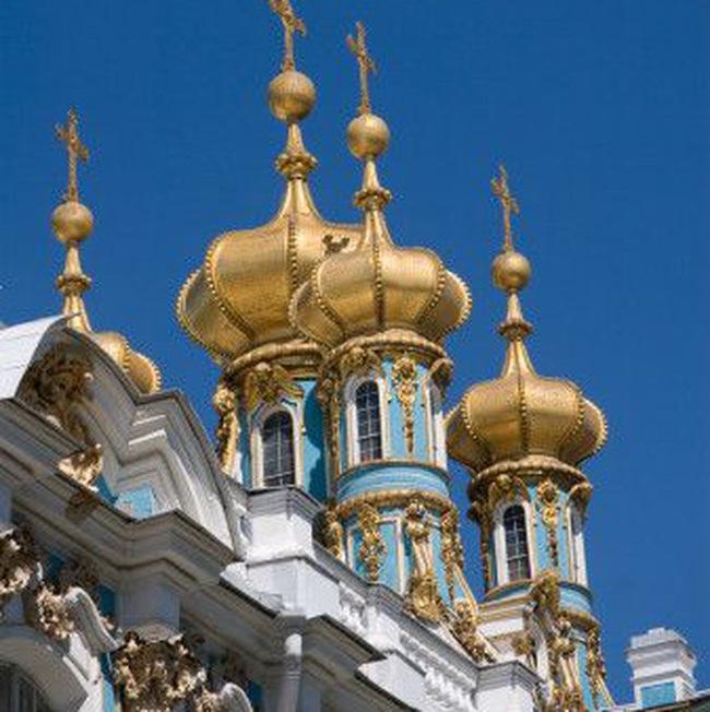 Kinh tế Nga quý 2/2009 đi xuống mạnh kỷ lục