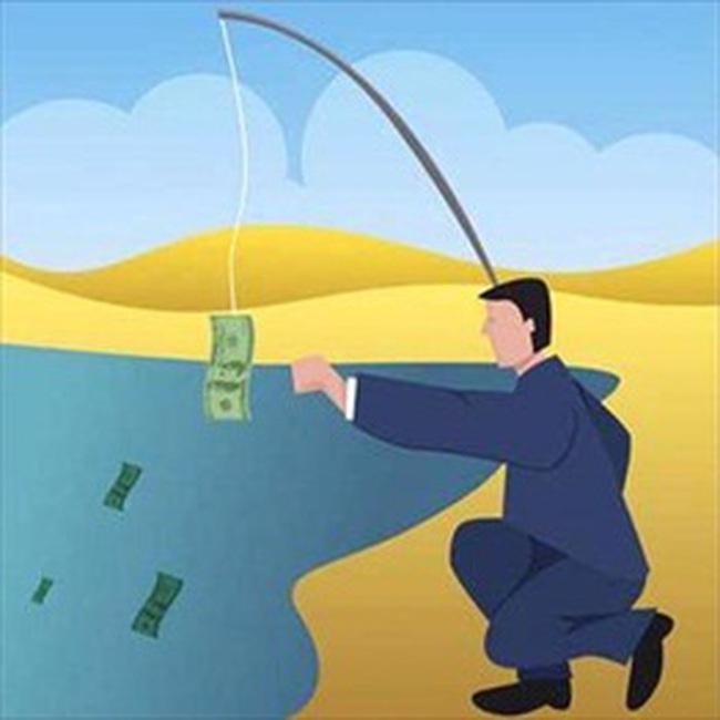 Vắng ngân hàng trên UPCoM: Vướng ở đâu?