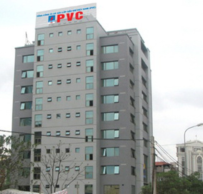DIG, PVX: Hai tổng công ty lớn cùng lên sàn ngày 19/8