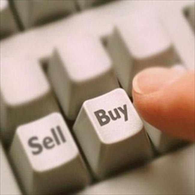 Cẩn trọng với sóng cổ phiếu nhỏ