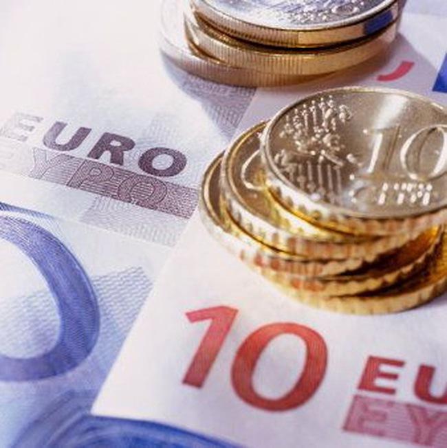 Kinh tế Đức và Pháp bất ngờ thoát khỏi suy thoái